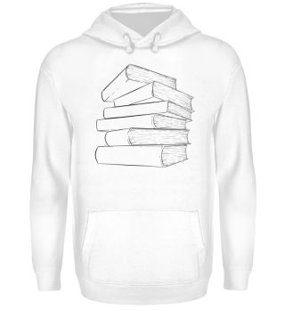 read books Bücher Lesen Autor