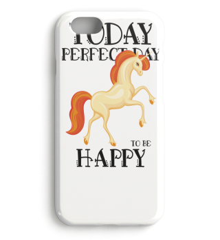 UNICORN - PERFECT DAY 1.24