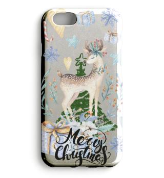 ☛ MERRY CHRISTMAS #20AH