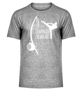 ★ Capoeira Martial Art - Berimbau 2