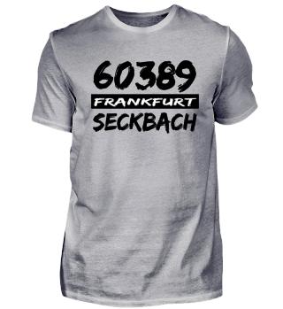 60389 Frankfurt Seckbach