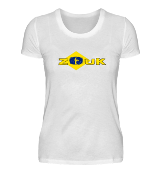 Lets dance ZOUK