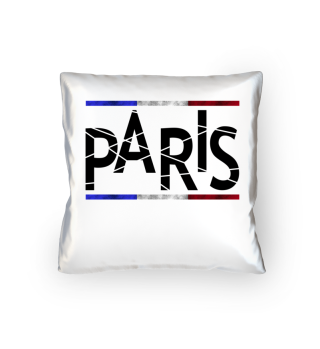 Paris City Town cool france Love gift