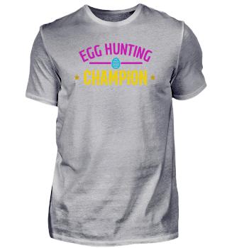 best egg hunter Easter 2018 funny
