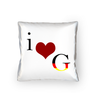 Love G.