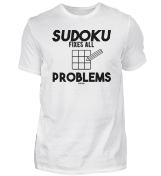 Sudoku puzzle game expected Nerd