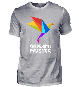 Ideal für Origami Bastel Meister