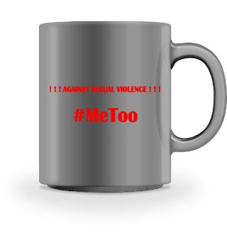 MeToo | FP | R