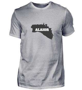 ALAIOR | MENORCA