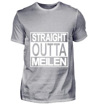 Straight outta Meilen