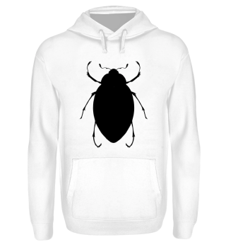 ☛ Käfer · Beetle