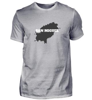 SAN MIGUEL | IBIZA