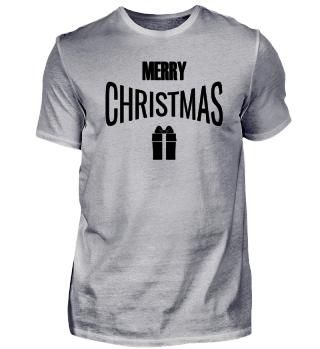 ☛ MERRY CHRISTMAS · BADGE #16S