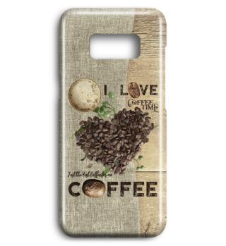 ☛ I LOVE COFFEE #1.30.2H