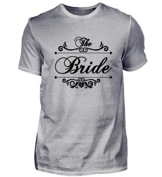 Wedding The Bride Love Wedding Gift Idea