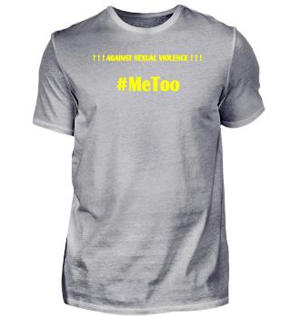 MeToo | FP | Y