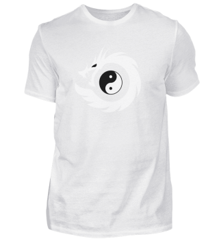 Dragon Yin Yang (v2W)