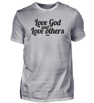 God Faith Religion Love Holy spell