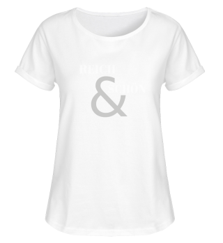 Reich & Schön