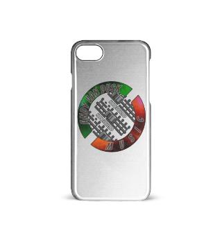 Iphone 8 Handyhülle