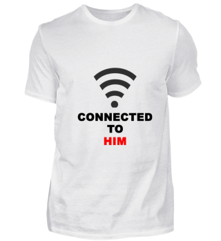 Partner shirt