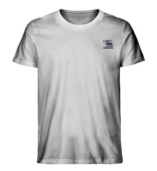 JCD Veranstaltungen 2021 Herren Shirt