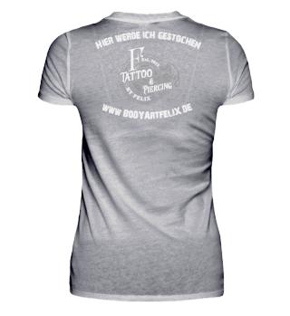 Felix Girlie-Shirt