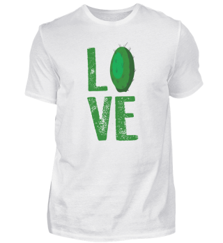 cactus love | cactuses plant desert