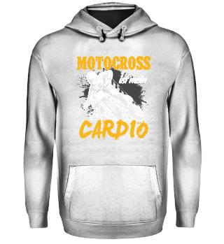 Motocross · Mein Cardio