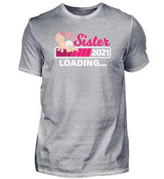 Sister 2021 Loading