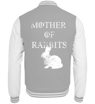 Mother of Rabbits