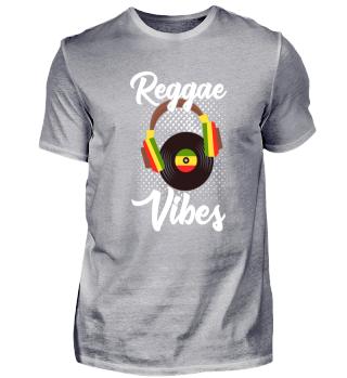 Reggae vibes - gift