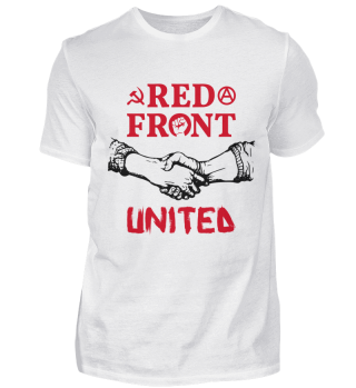 Red Front United