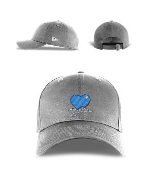 JORN loves You! Cap