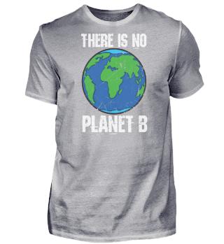 Friday for Future Klimawandel Klima Rett
