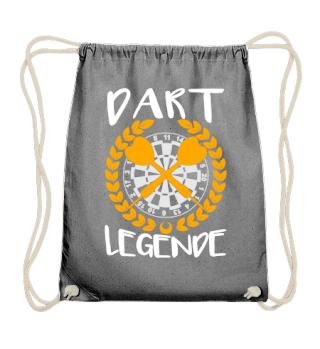 Dart - Legende