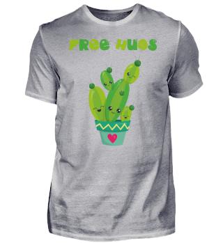 Kaktus Spruch Lustig