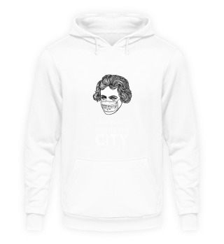 Beethoven city part two