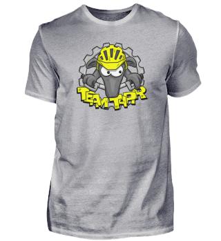 MTB Team Tapir Mountain-Biking Dirtbike