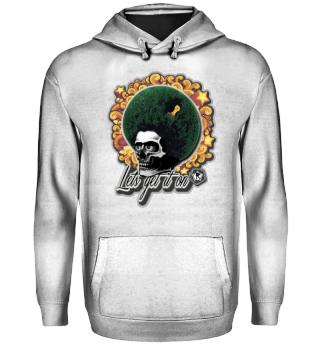 Herren Hoodie Sweatshirt Let's Get It On Ramirez