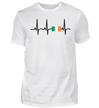 EKG Irland