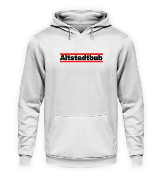 Altstadtbub