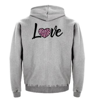 Valentines Love #12