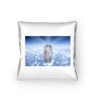 jesus christus segen blessing wolken glaube vertrauen hoffnung