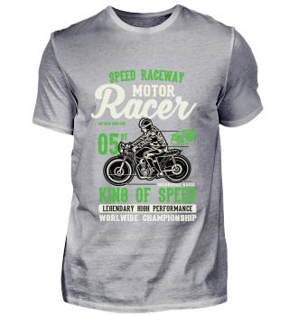 Speedracing
