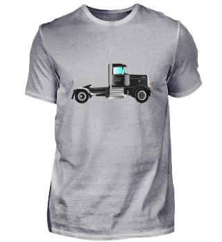 Trucking - Herren