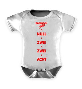 baby strampler 0228
