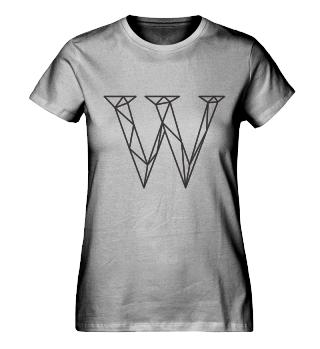 WWP-Brand-U-Misty-W