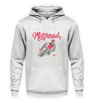 Superbike Kinder · Mein Held