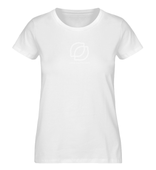 Lemonjuice Ladies Organic Shirt